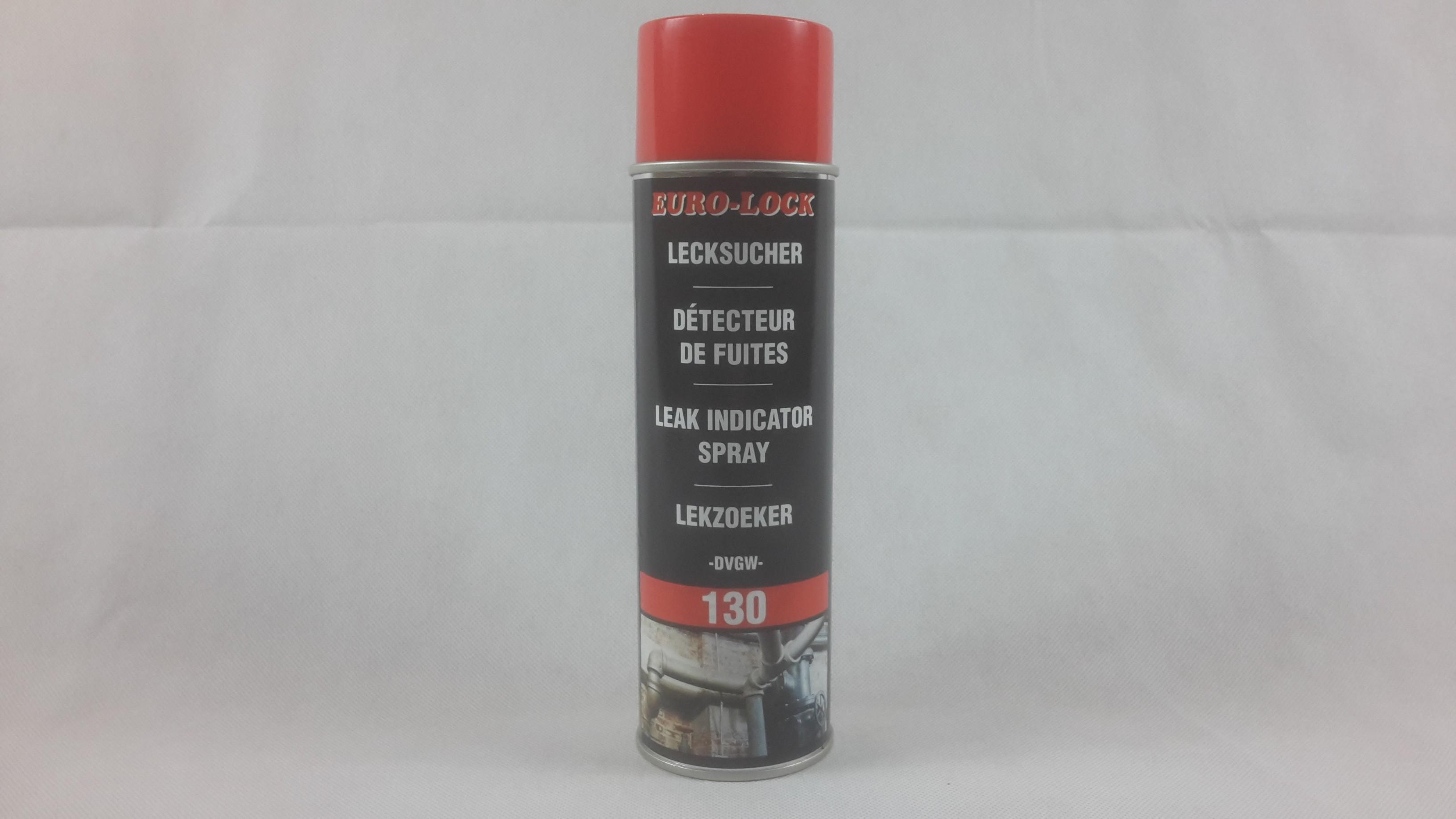 Lecksucher LOS 130