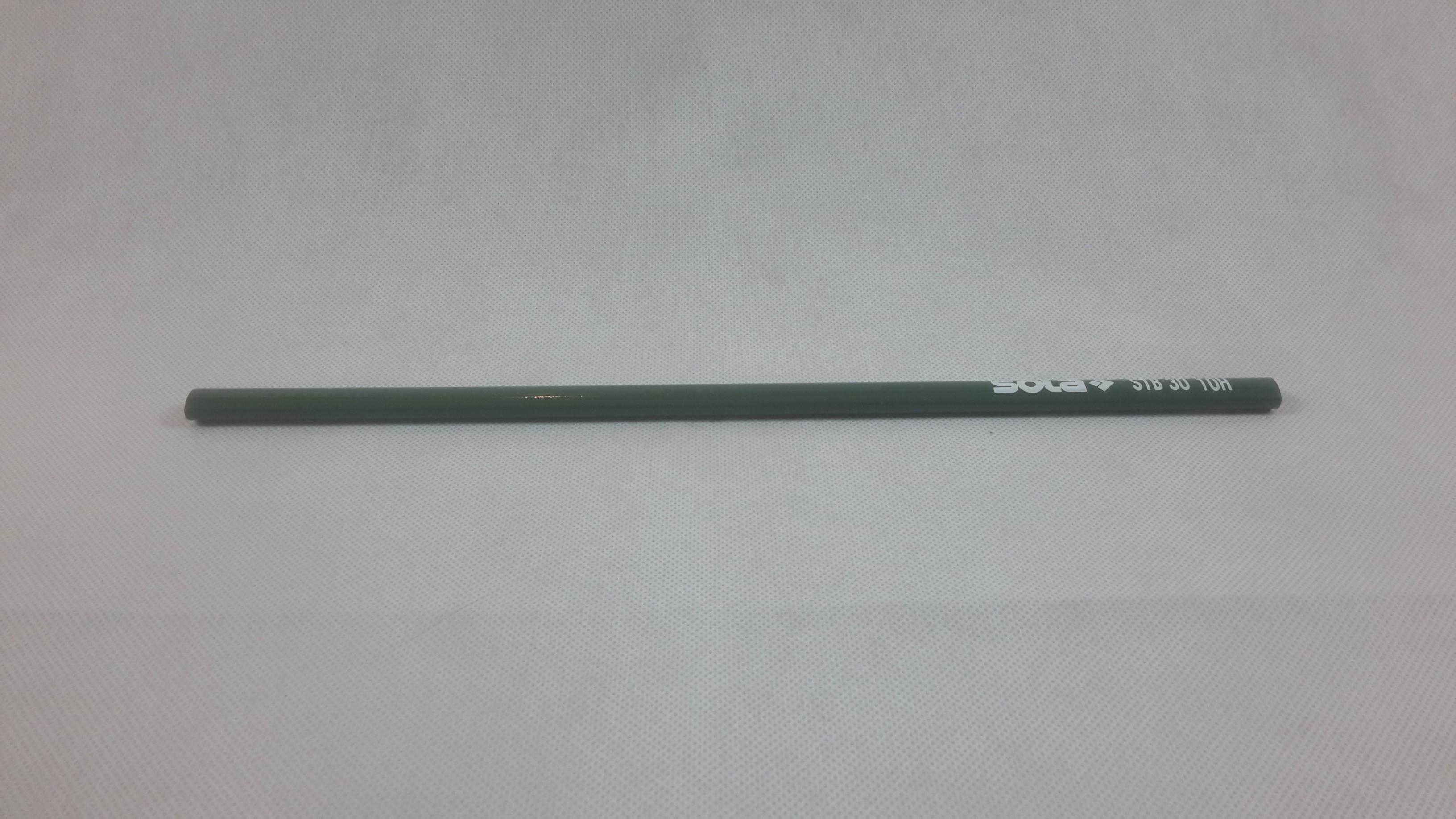 Stab Bleistift