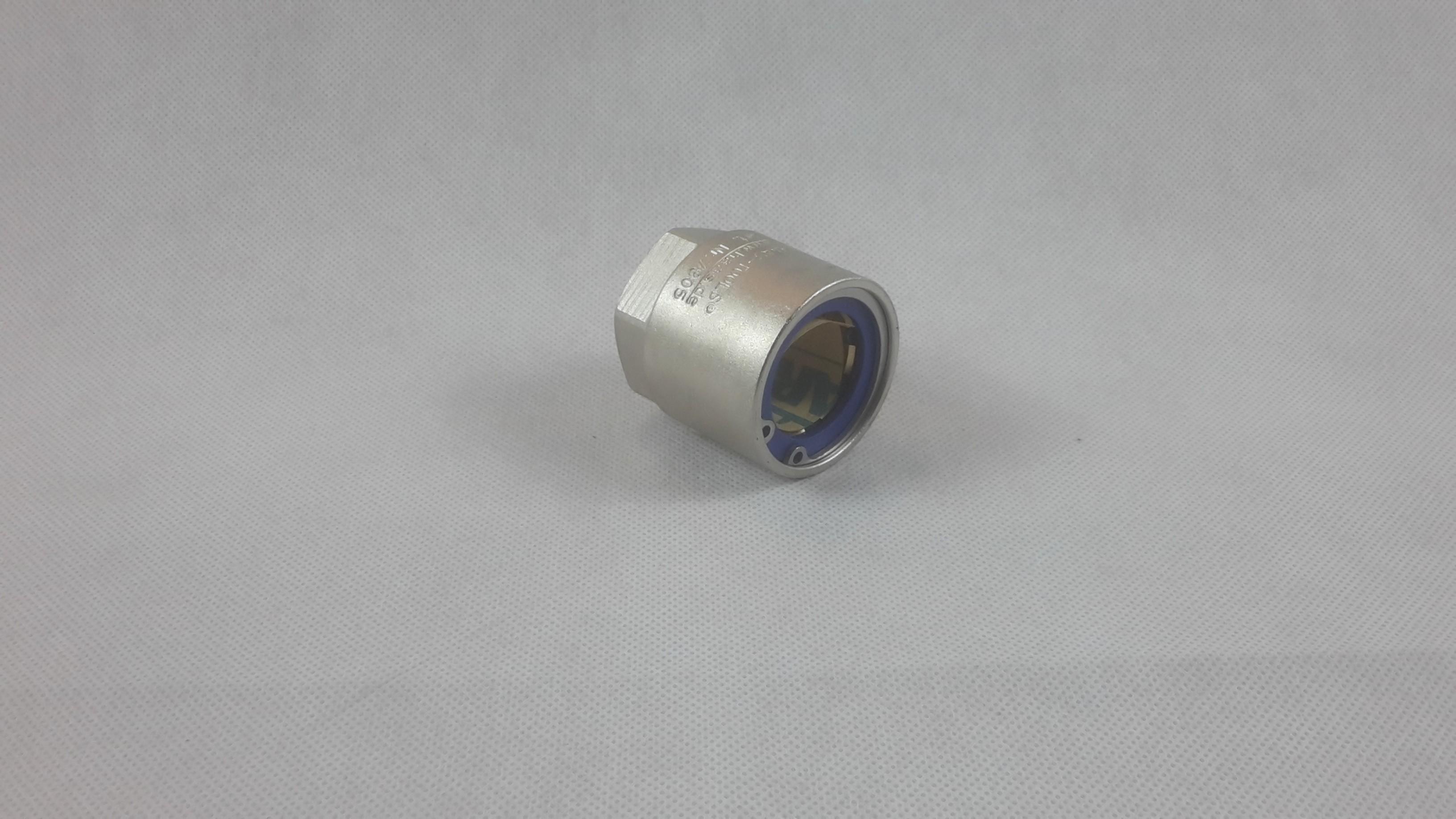 WS-S-Anschluss-Montagewerkzeug