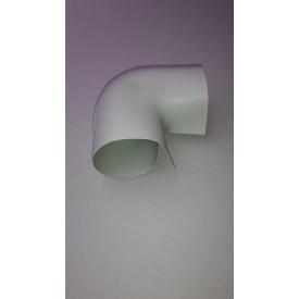 Isonorm PVC Folienbögen