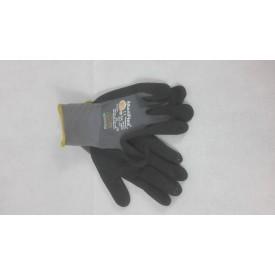 Klempnerhandschuhe