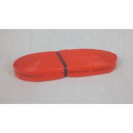 Isolierschutzschlauch 4mm