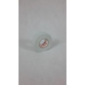 Klebeband und Endmanschetten für PVC Isolierung