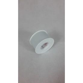 PVC-Klebeband