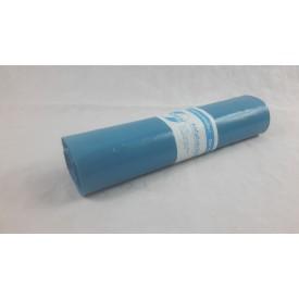 Abfallsack Ecofine 120l für leichte Abfälle