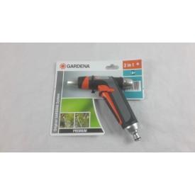 Gardena Premium Spritze