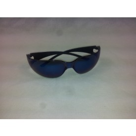Schutzbrille Kleenquard V10